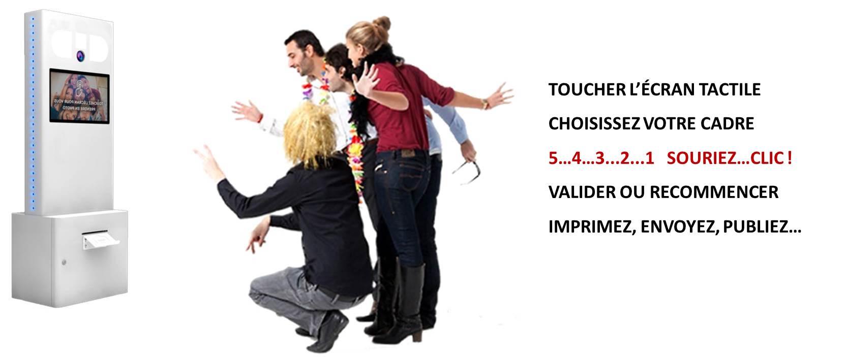 Image 1 page presentation