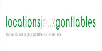 Location jeuxgonflable