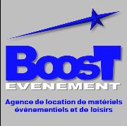 Logo facebook 180