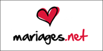 Mariage net