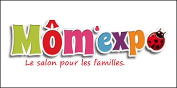 Momexpo