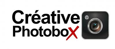 Logo definitif creative photobox jpeg