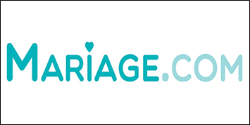 Mariage com