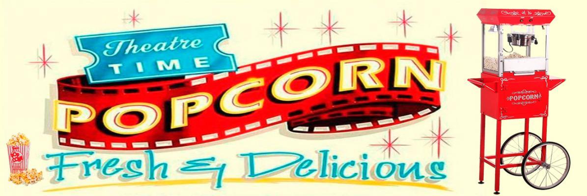 Photo carousselle popcorn2