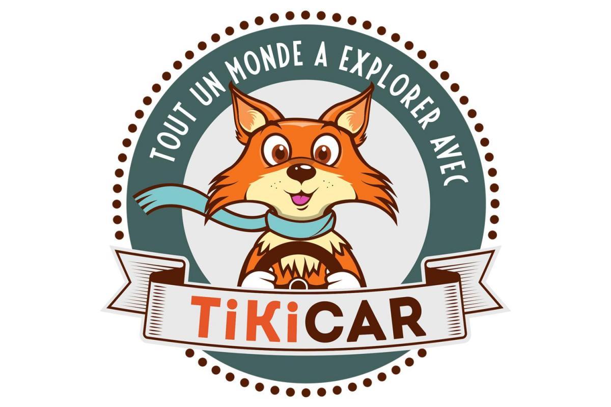 Tikicar anglet 06